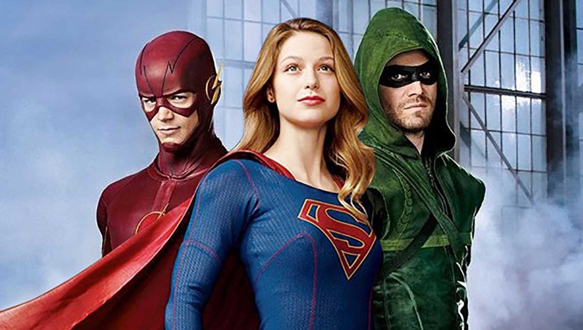Xxx melissa benoist Free Supergirl